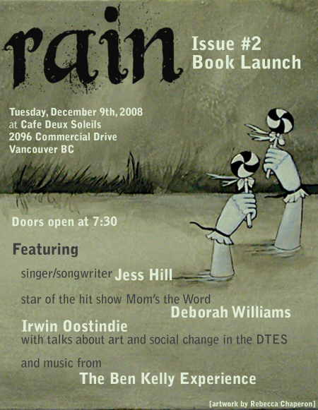 issue2_booklaunch_v02